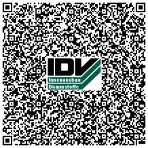 IDV-Braunschweig QR-code
