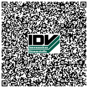 IDV-Langenhagen QR-code
