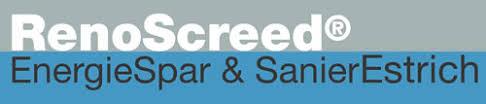 Spezialestrichsysteme für zertifizierte Fachverleger